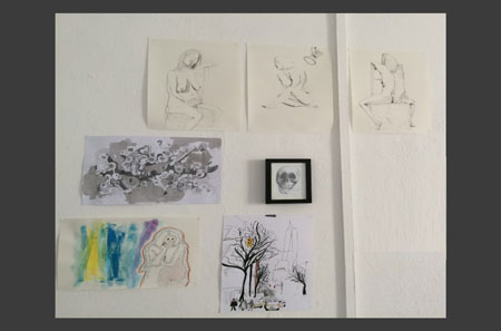 Ausstellungen-Image-1