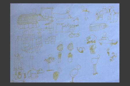 Kinder-Image-1