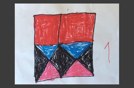 Kinder-Image-16