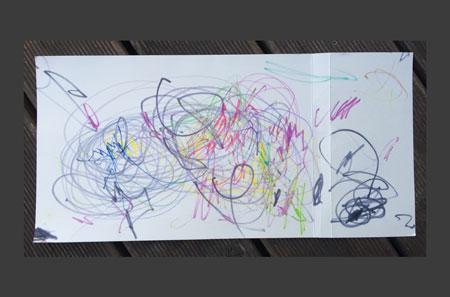 Kinder-Image-9