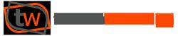 Logo Travica Webdesign