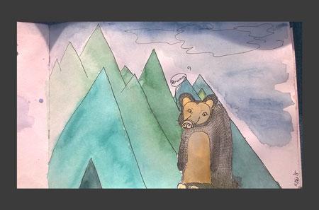 Malerei-Image-5