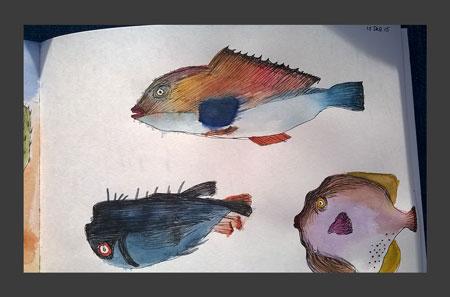 Malerei-Image-7