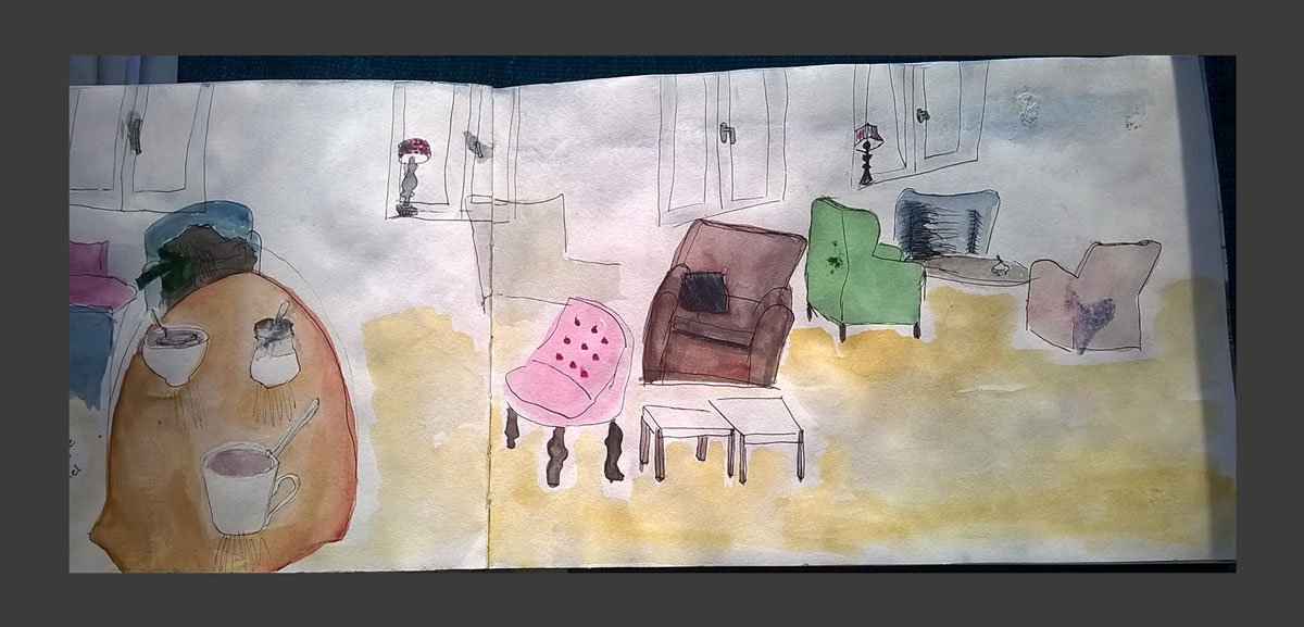 Zeichnen-und-Illustrationi-Image-2